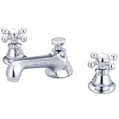 Water+Creation+F2-0009-..-BX+Widespread+Lavatory+Faucet+with+Pop-Up+Drain+