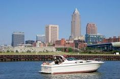 cleveland - Google Search