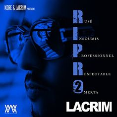 R.I.P.R.O 2 Def Jam France http://www.amazon.fr/dp/B017HTAMX6/ref=cm_sw_r_pi_dp_cP7Fwb1Q3YME2