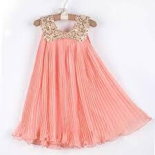 Resultado de imagem para vestidos para meninas