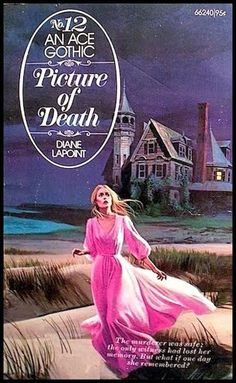 unk-picture.of.death-1975-c.jpg 335×544 pixels