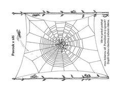pavouci pro děti - Google Search