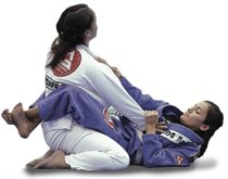 If you are interested in learning self defense techniques then you should look no further than martial arts. Ancient fighting arts are still practiced for self defense. You would learn to kick, punch and push others in a safe and defensive manner. Your moves would discourage others from hitting you. Visit here http://articles.abilogic.com/29421/judo-montreal-martial-art-training.html