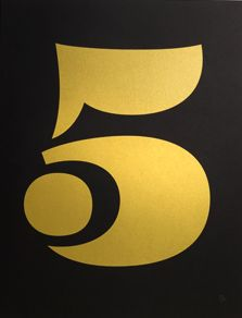 Business numerology number 2 image 3