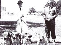 Club History - Hamilton Hunt and Equestrian Sports Club