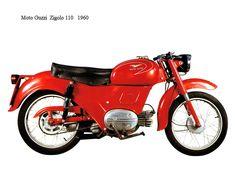 MotoGuzzi-Zigolo110-1960.jpg (1024×768)