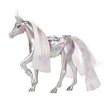 Harmony And Friends Pony - Diamond $14.99