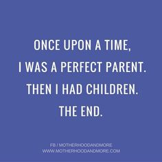 Parent humor, funny parenting, parenting quotes, kids and parenting, parent Parenting Humor Teenagers, Parenting Memes, Parenting Advice, Parenting Issues, Natural Parenting, Funny Mom Quotes, Funny Memes, Quotes Kids, Toddler Quotes