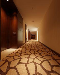 hotel carpet - Google Search