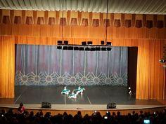 "Scoala de dans ""Joy2Dance"" la Ziua Internationala a Dansului Curtains, Home Decor, Culture, Blinds, Decoration Home, Room Decor, Draping, Home Interior Design, Picture Window Treatments"
