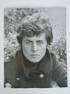 Marc Bolan, later of T Rex, about He did some modeling at the time to help pay the bills prior to his music career taking off. Marc Bolan, Uk Music, Music Icon, Thing 1, Rhythm And Blues, Rock Legends, Glam Rock, T Rex, David Bowie
