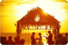 Celebrity Wedding: Drew Arellano and Iya Villania by MangoRed-----paradise