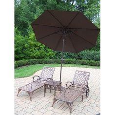 Special Offers Coolaroo Foot Round Cantilever Freestanding - Coolaroo 10 foot round cantilever freestanding patio umbrella mocha