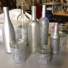 40 Spine-tingling Upcycled Wine Bottle Craft Ideas • Cool Crafts