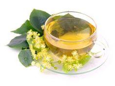 Best Tea for #SoreThroat Recipes – Top 10 Herbs that Help!