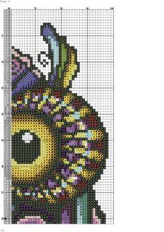 5482_Eule-002.jpg (2066×2924)
