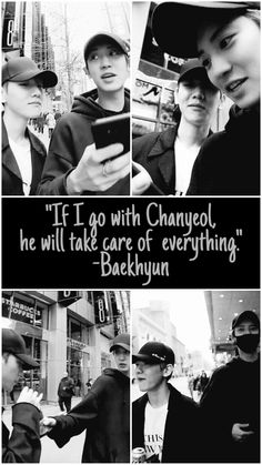 Exo Chanbaek, Shadow Photos, Chanyeol, You And I, Infinity, Movie Posters, Ship, Musica, You And Me