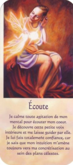 Reiki - écoute texte - Amazing Secret Discovered by Middle-Aged Construction Worker Releases Healing Energy Through The Palm of His Hands... Cures Diseases and Ailments Just By Touching Them... And Even Heals People Over Vast Distances...