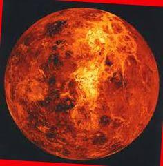 Venus   La Ciencia Baila con Dios.: Planeta Venus y los Anunnaki