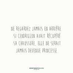 citations de princesse