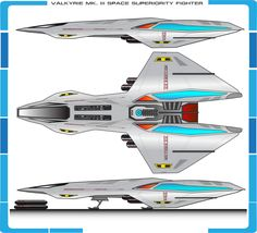 madeinjapan1988 star trek | She's capable of warp 6 and It just has a fighter cockpit to make room ...