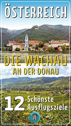 Vienna, Austria, Beautiful Places, Wanderlust, World, Travel, Europe, Holiday Destinations, Destinations