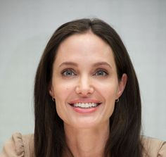 Angelina Jolie pictures and photos Angelina Jolie Makeup, Angelina Jolie Pictures, Malificent, World Most Beautiful Woman, Film Director, Celebrity Hairstyles, American Actress, Hollywood, Actresses
