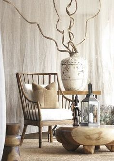 Home Decor Ideas Curtains above Home Decor Ideas For Living Room Images each Local Home Decor Stores Near Me if Home Decorators Collection Fan Parts and Awesome Interior Home Decor Trends 2019 African Interior, African Home Decor, Decorating Your Home, Interior Decorating, Interior Design, Nordic Interior, Decorating Ideas, Coastal Style, Coastal Decor
