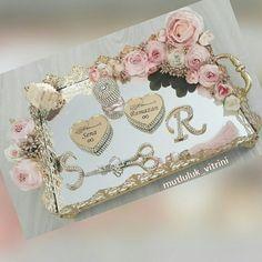 Wedding Centerpieces, Wedding Decorations, Wedding Hamper, Turkish Wedding, Gift Packaging, Traditional Wedding, Wedding Designs, Party Planning, Wedding Engagement