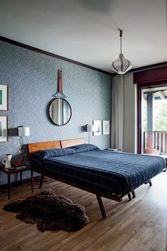 Nils Berg Furniture Nbfurniture On