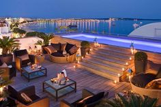 Hotel Majestic Barriere, Cannes, France