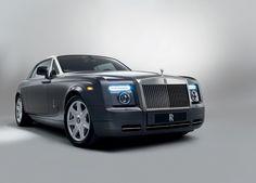 Rolls-Royce Phantom Pictures   rolls-royce-phantom-coupe-wallpaperrolls-royce-phantom-wallpapers-hd ...
