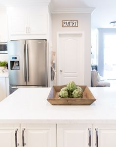 white-ikea-modern-farmhouse-style-kitchen-1111lightlane-1-of-1