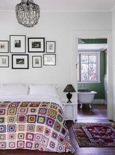 white-bedroom-ACS0415