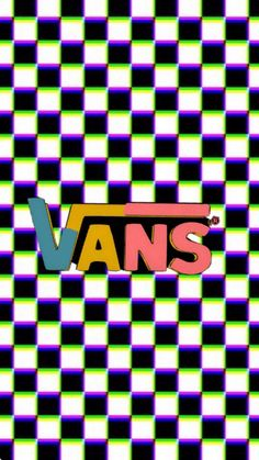 Retro Wallpaper Discover Photo by Photo by Iphone Wallpaper Vans, Hype Wallpaper, Trippy Wallpaper, Iphone Wallpaper Tumblr Aesthetic, Iphone Background Wallpaper, Aesthetic Pastel Wallpaper, Aesthetic Wallpapers, Iphone Wallpapers, Hypebeast Wallpaper