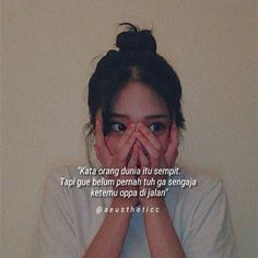 Korea Quotes, Bts Quotes, Tumblr Quotes, Life Quotes, Savage Quotes, Postive Quotes, Quotes Indonesia, K Idol, Instagram Quotes