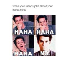 Pin by yvaine kind on percy adventures pinterest funny teen wolf and holland roden afbeelding fandeluxe Image collections