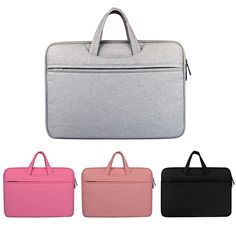New 11.6/12/13.3/14/15/15.6Inch Portable Computer Bag Oxford Waterproof Laptop Handbag For Macbook Air Pro Lenovo ASUS Sony  Price: 22.99 & FREE Shipping #computers #shopping #electronics #home #garden #LED #mobiles #rc #security #toys #bargain #coolstuff |#headphones #bluetooth #gifts #xmas #happybirthday #fun