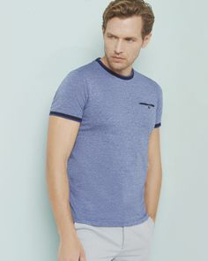 0954257cda2a00 Get up to off Ted Baker s designer menswear clothing and accessories. Bag  your latest looks from smart to laid back and causal.