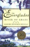 51c8WQFxt6L. SL160  New Book on Accessible Sites in the Everglades