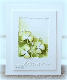 WT520 Love by Biggan - Cards and Paper Crafts at Splitcoaststampers