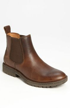 Børn 'Julian' Chelsea Boot available at #Nordstrom size 8