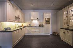 bruynzeel keukens - Google zoeken