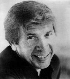 Buck Owens - ~~  Birth name	Alvis Edgar Owens, Jr. Born	August 12, 1929 Sherman, Texas, United States Died	March 25, 2006 (aged 76) Bakersfield, California, United States