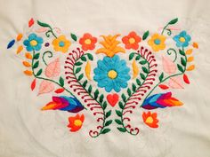 PROGRESS - 3 Nov 2014 Tableware, Embroidered Blouse, Dinnerware, Tablewares, Dishes, Place Settings