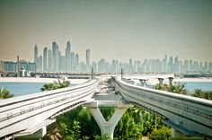 "Photo ""Dubai Emirate of Dubai"" by Michael Wittig"