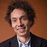 MALCOLM GLADWELL - catch the renowned author and researcher in London and Dublin as part of his 'David and Goliath Tour' in autumn 2013. Tickets available --> http://www.allgigs.co.uk/view/artist/59767/Malcolm_Gladwell.html