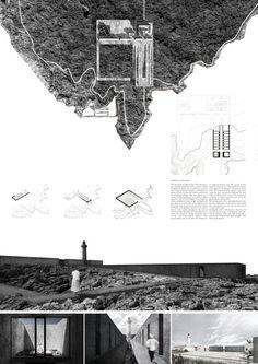 شیت بندی معماری،نمونه شیت بندی معماری با فتوشاپ
