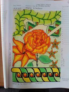 Seite 20: Linear Patterns #0113, Dragonair, Trelina, Star Fruit, Nulink
