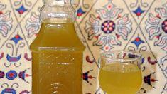 Λικέρ ακτινίδιο - Kiwi Liquor Kiwi, Liquor, Bottle, Drinks, Food, Drinking, Alcohol, Beverages, Flask